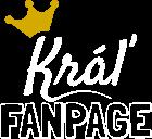 Kráľ Fanpage
